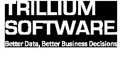 Trillium Software